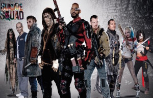 suicide-squad-group-poster